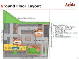 avida towers davao allea real estate house for sale or rent in