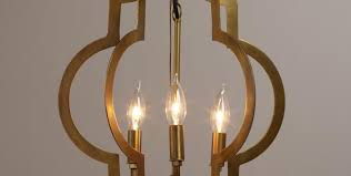 Glow Lighting Chandeliers Chandelier Stunning Gold Pendant Light Fixture Black And Gold
