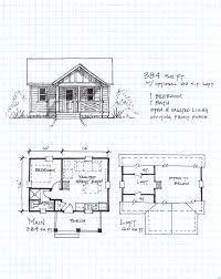 cabin blueprints floor plans cabin blueprints floor plans interior4you