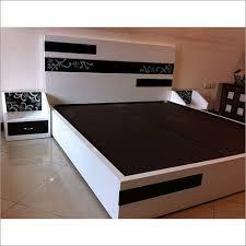 double bed wooden double bed wooden double bed manufacturer distributor