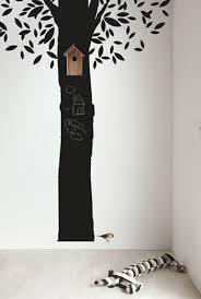 chambres dans les arbres chambres d enfant des arbres décoratifs et pratiques