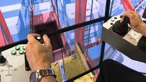 overhead crane operator salary the best crane 2017