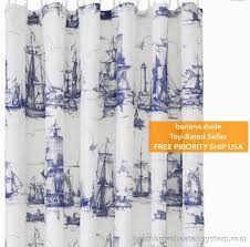 108 Curtains Target by Curtains Ikea Bath Curtain Ikea Shower Curtains Nice Shower