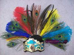 imagenes penachos aztecas angelitzmin galerias de nuestros articulos en venta galeria de