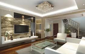 Home Design Living Room - Home design living room