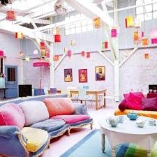 Children S Living Room Furniture Toddler Living Room Furniture Children Living Room Furniture