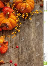 fall halloween pics halloween fall color autumn scarecrow straw man stock photo free