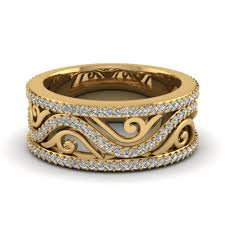 Wedding Ring Sets His And Hers by Wedding Rings Cheap Bridal Jewelry Sets Walmart Wedding Rings