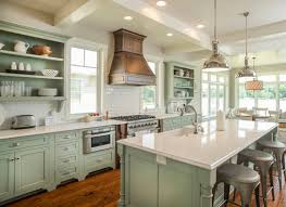designer kitchen furniture 13 diys for a designer kitchen bee of honey dos
