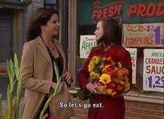 tums gilmore quotes season 3 episode 9 a fried