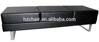 waiting room bench seating waiting room bench seating suppliers