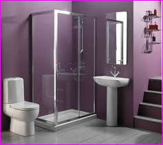 bathroom design tool collection bathroom design tool photos home decorationing ideas
