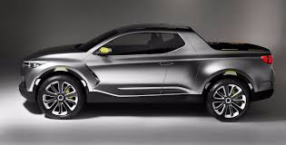 hyundai bentley look alike hyundai bonding with electric market previews driven