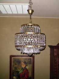 Waterford Chandelier Replacement Parts Charming Waterford Chandeliers For Chandelier Arms