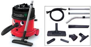 Steam Vaccum Cleaner Dry Steam Vacuum Cleaner Dry Steam Vacuum Cleaner Importer