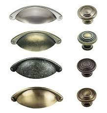 what hardware for shaker cabinets ftd shaker cabinet cupboard kitchen wardrobe door handles cup knobs to match ebay