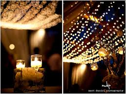 Wedding Lighting Ideas Lighting Ideas For A Romantic Wedding The Wedding Specialiststhe