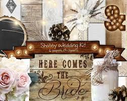 wedding scrapbook wedding scrapbook etsy