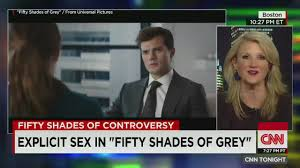 Fifty Shades Of Grey Resume 50 Shades U0027 Talk Intrigues Guys Cnn Video