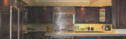 kitchen simple kitchen cabinets tulsa style home design amazing