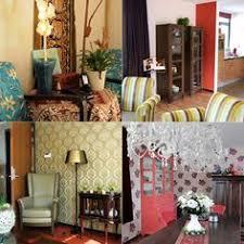 Decorate Nursing Home Room Nursing Home U0027s Retro Rooms Help Dementia Patients Remember The