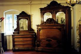 century bedroom furniture late 19th century bedroom furniture