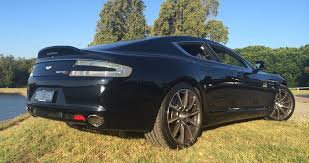2016 aston martin rapide s review why the aston martin rapide s is a perfect luxury sports