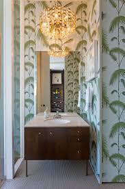 354 best modern bathrooms images on pinterest modern bathrooms