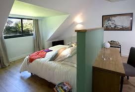 chambres d hotes lorient chambre d hôte en bretagne sud bord de mer à lorient