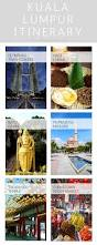 the 10 things you want to know before your malaysia holidays