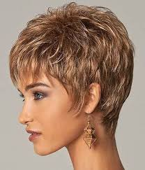 perm for over 50 short hair image result for short fine hairstyles for women over 50 short