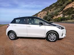 mpv car 2017 toyota yaris pulse 2017 launch review cars co za