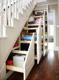 home design decorating ideas astounding home design decorating ideas contemporary best