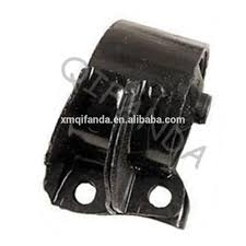 honda fit transmission honda fit transmission suppliers and