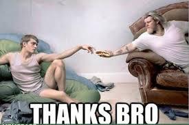 Gay Guy Meme - gay meme gay happy birthday meme and funny gay guy meme