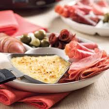 cuisine raclette recette originale raclette traditionnelle recettes cuisine et nutrition pratico