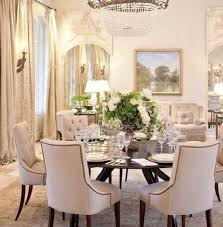 dining room set for 8 provisionsdining com