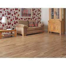 Kitchen Flooring Wood - engineered wood flooring real wood top layer wickes co uk