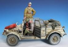 jeep model kit popular jeep model kit buy cheap jeep model kit lots from china