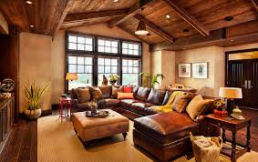 Room Ceiling Design Pictures by 39 Attic Living Rooms That Really Are The Best Adorable Home Com