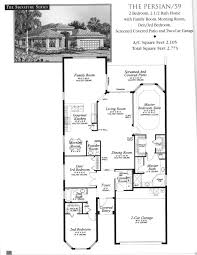 vaulted ceiling floor plans valencia falls floor plans