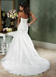 luxury wedding dress designers images