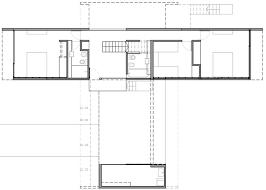65 best planos plans images on pinterest architects