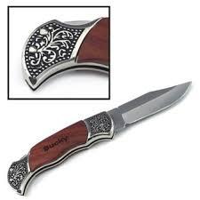 personalized pocket knife engraved pocket knives personalized pocket knives