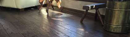 colorado wood floors colorado springs co us 80921