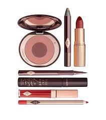Makeup Gift Baskets Luxury Make Up Gift Sets Harrods Com
