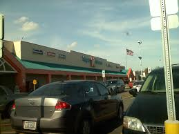 halloween city middleburg heights dead and dying retail lorain ohio kmart supercenter