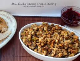cooker sausage apple weight watchers friendly recipes