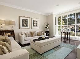 build a living room new build living room designs home interior design ideas cheap