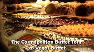 Best Lunch Buffet Las Vegas by Hd The Cosmopolitan Wicked Spoon Buffet Tour Las Vegas Buffet